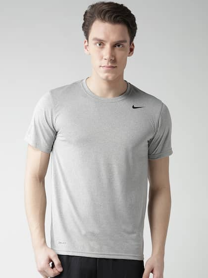 768e3bc6d68fd Nike TShirts - Buy Nike T-shirts Online in India | Myntra