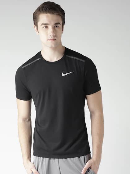 the latest 662ea a6207 Nike TShirts - Buy Nike T-shirts Online in India   Myntra