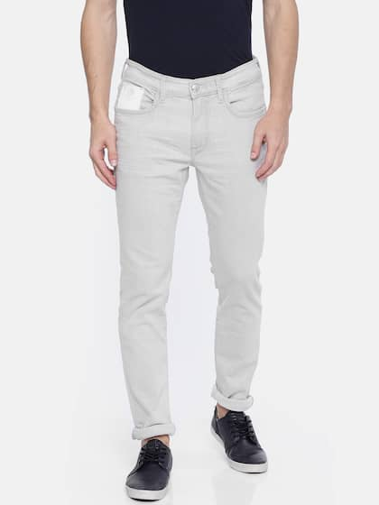 9d1137ba4 Polo Fit Jeans - Buy Polo Fit Jeans online in India