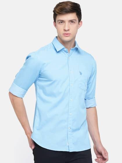 8ea492bd53 Sisley Polo Tshirt Topwear - Buy Sisley Polo Tshirt Topwear online ...