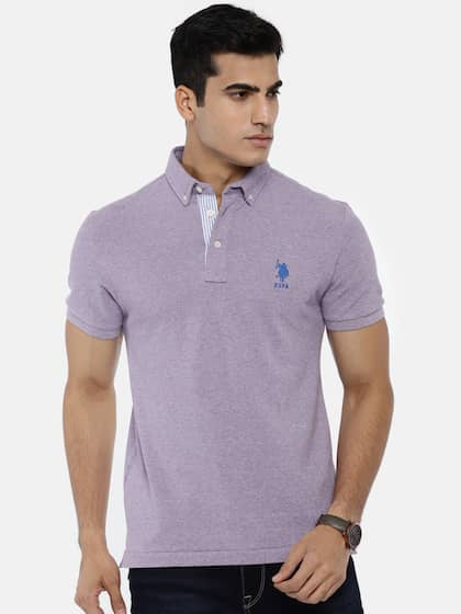 New Collection U.s. Polo Assn. Denim Co.. Polo Assn. Tshirts - Buy ... 4ec23e65e01f