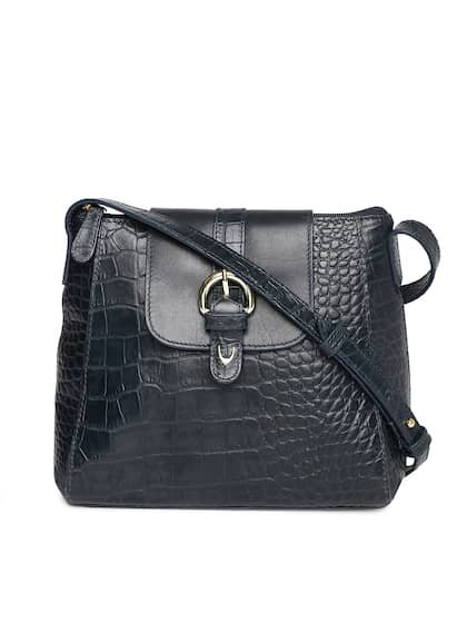 Hidesign Products - Buy Hidesign Accessories Online in India  308b80d7f987b