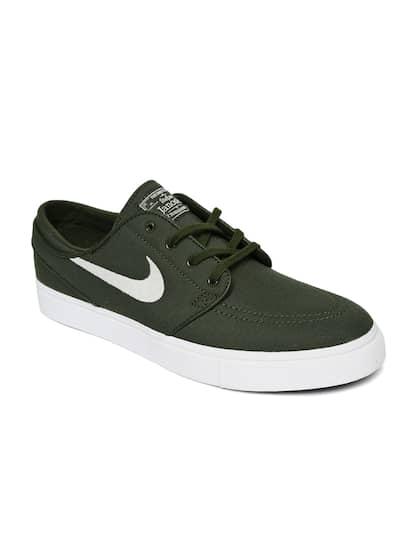 a1ea40f2e7 Nike Janoski - Buy Nike Janoski online in India