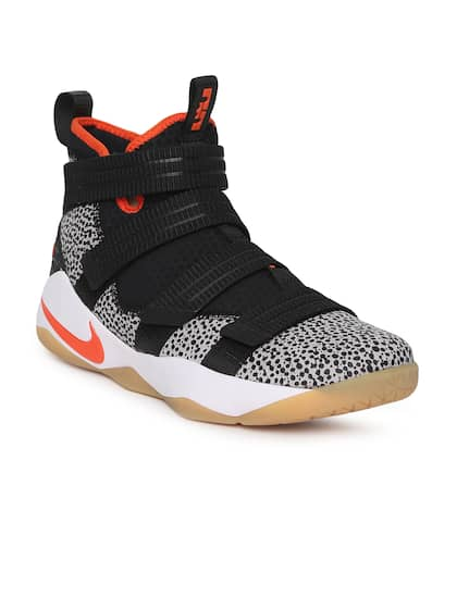 Nike Basketball Shoes  73938d0cf
