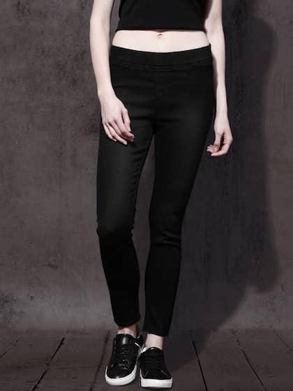 c23d8bb60c9 Jeggings - Buy Jeggings For Women Online from Myntra