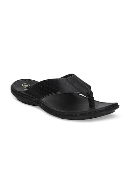 e6bcce467a78f3 Red Tape · Men Fisherman Sandals