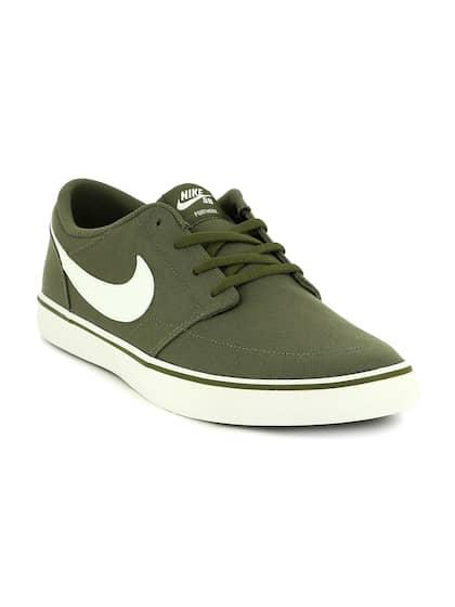 66b48080283 Nike. Men SB PORTMORE SOLAR Skate