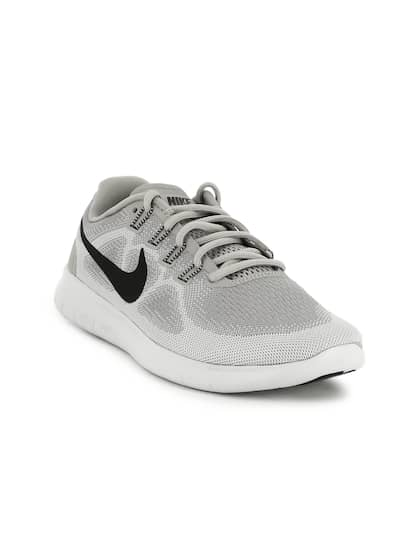 c305ea77bdd96 Nike Free Running - Buy Nike Free Running online in India
