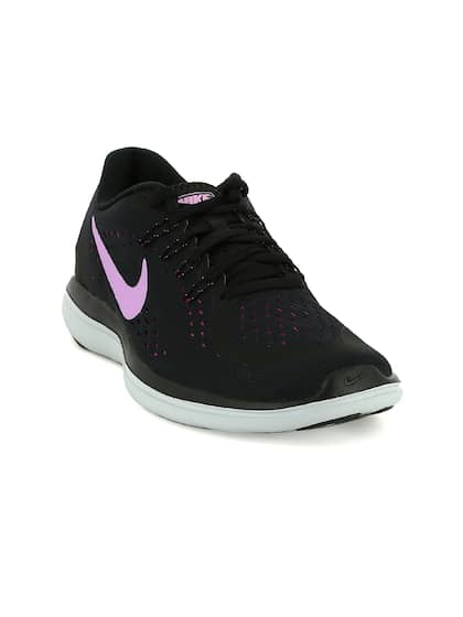 huge selection of e91e8 a7316 Nike Shoes - Buy Nike Shoes for Men   Women Online   Myntra
