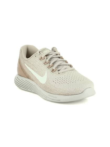 7f86ebcd89cc Nike Sport Shoe - Buy Nike Sport Shoes At Best Price Online