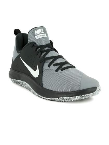 Nike Shoes - Buy Nike Shoes for Men   Women Online  d49e50a44