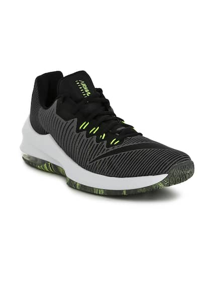 aa88cdef89 Nike Air Max Shoes - Buy Nike Air Max Shoes Online for Men & Women