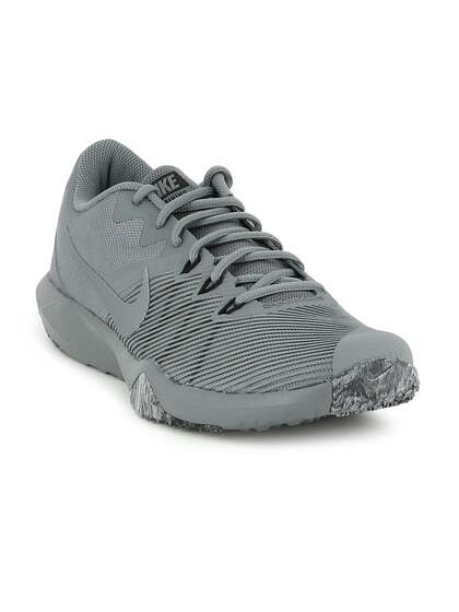 3cacb190 Nike Sport Shoe - Buy Nike Sport Shoes At Best Price Online   Myntra