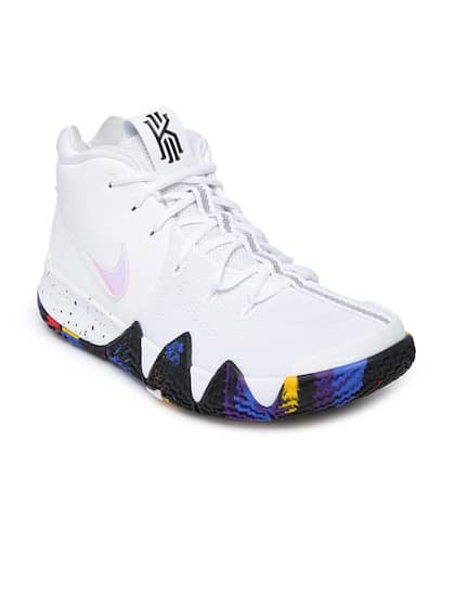 786ef1de4949f2 Nike Sport Shoe - Buy Nike Sport Shoes At Best Price Online | Myntra