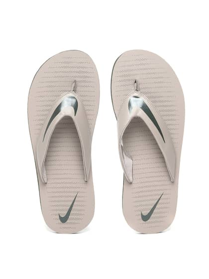 6689d4325e116 Nike Flip-Flops - Buy Nike Flip-Flops for Men Women Online