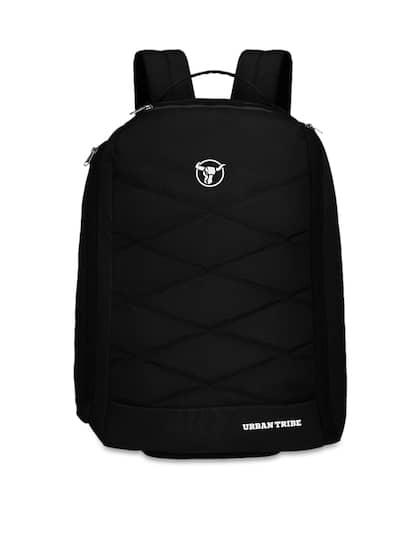 Urban Tribe Backpacks - Buy Urban Tribe Backpacks online in India b0f2b58496030