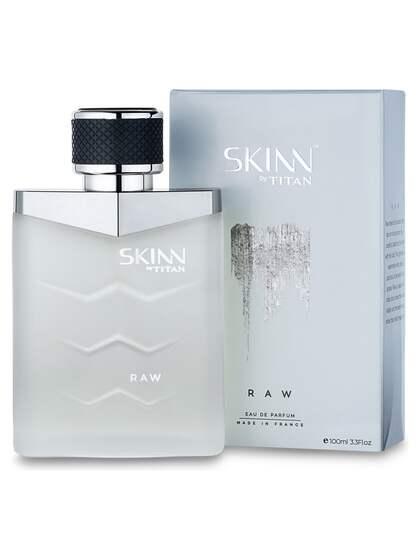 32defb33ac0be Titan SKINN - Buy Titan SKINN Perfumes for Men and Women Online in India
