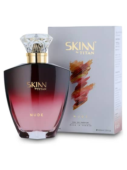 Perfume Buy Best Perfumes For Men Women Online Myntra