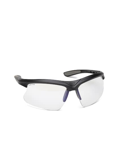 1e99a65da066 White Sunglasses - Buy White Sunglasses For Men   Women Online