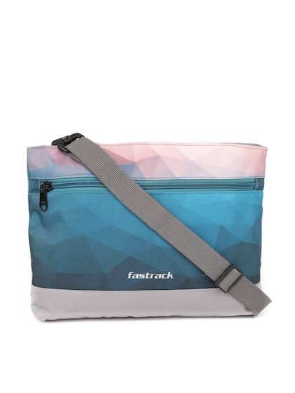 b3ee26c3a8 Fastrack Bags - Buy Fastrack Bags Online in India