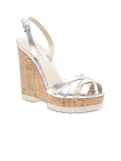 4a588ff135e Nine West Store - Buy from Nine West Store Online
