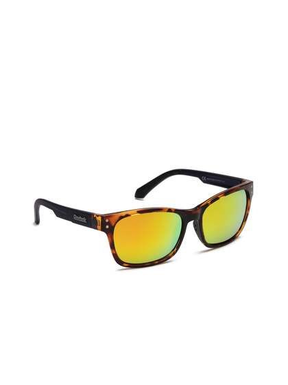 a983cc3bab Reebok Sunglasses - Buy Reebok Sunglasses online in India