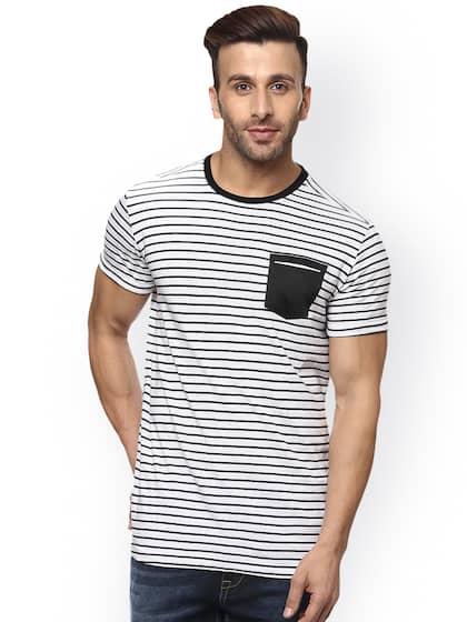 1d2f15f1c4 Mufti Short Sleeves Apparel - Buy Mufti Short Sleeves Apparel online ...