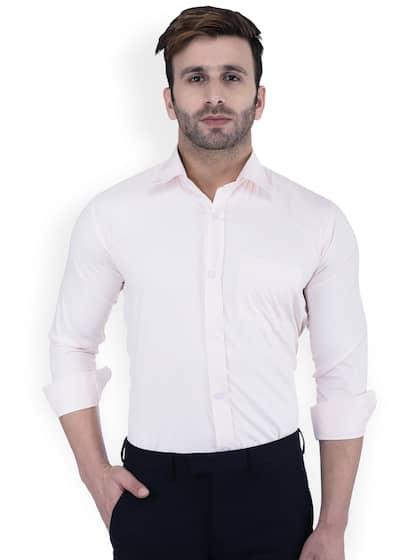 de65437c426 Hangup Shirts - Buy Hangup Shirts online in India