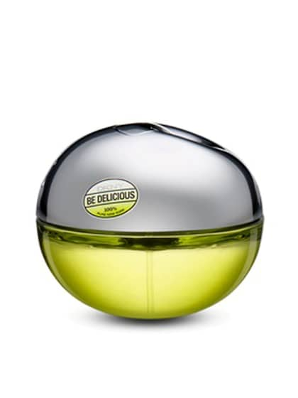Dkny Perfumes Buy Dkny Perfumes For Men Women Online In India At