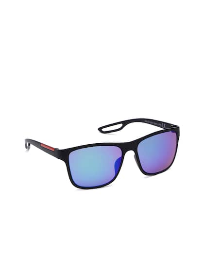 7694313d5d36 Mirrored Sunglasses - Buy Mirrored Sunglasses Online in India