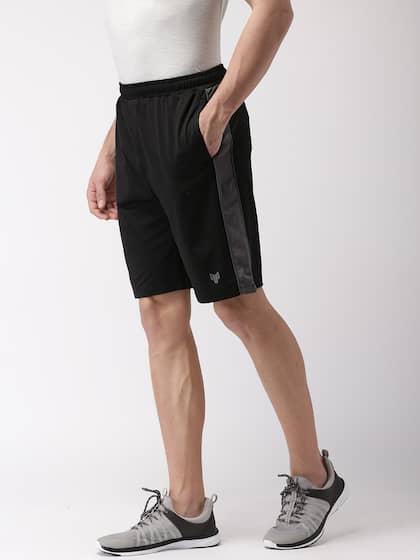 Men Shorts - Buy Shorts   Capris for Men Online in India  a21699b56c