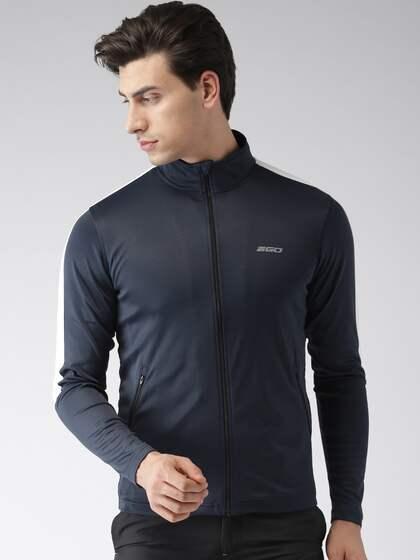 63c4d7307 Jackets for Men - Shop for Mens Jacket Online in India | Myntra