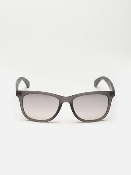 36b1054db4 Mirrored Sunglasses - Buy Mirrored Sunglasses Online in India