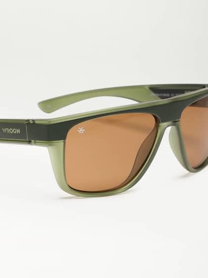 f74abc7442f Wayfarer Sunglasses - Buy Wayfarers Sunglasses Online