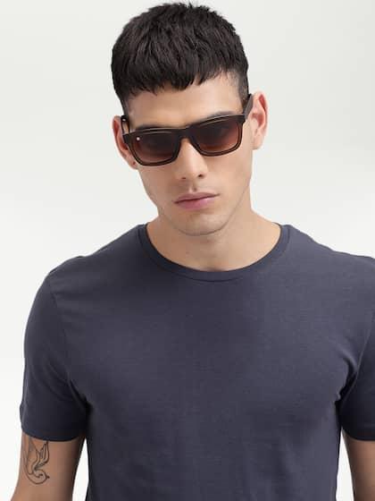 dd25cbe4ed Wayfarer Sunglasses - Buy Wayfarers Sunglasses Online