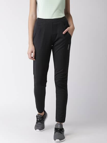 dd8e700c4 2go Track Pants - Buy 2go Track Pant Online in India | Myntra