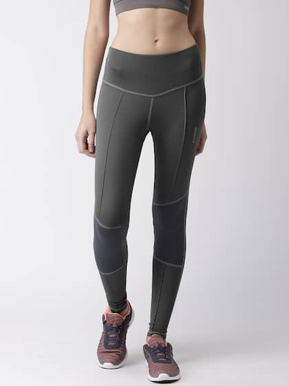 38cca1490 Tights - Buy Tights for Women
