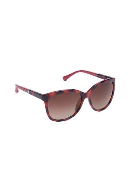 eb1f5eff82b5 Calvin Klein Frames Sunglasses - Buy Calvin Klein Frames Sunglasses ...