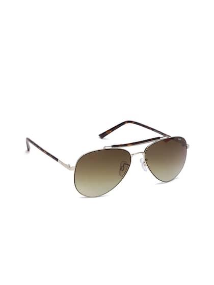 12dc0e03629 Fila Sunglasses - Buy Fila Sunglasses online in India