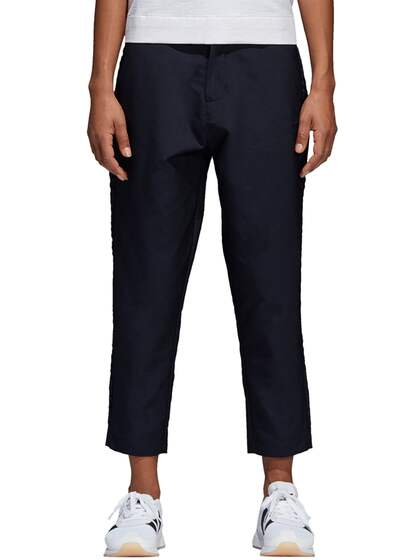 7fb409031bcc Adidas Trousers - Buy Adidas Trousers online in India