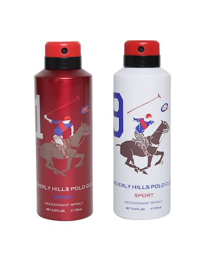 Beverly Hills Polo Club Deodorant   BuyBeverly Hills Polo Club ... 0d214935c0f