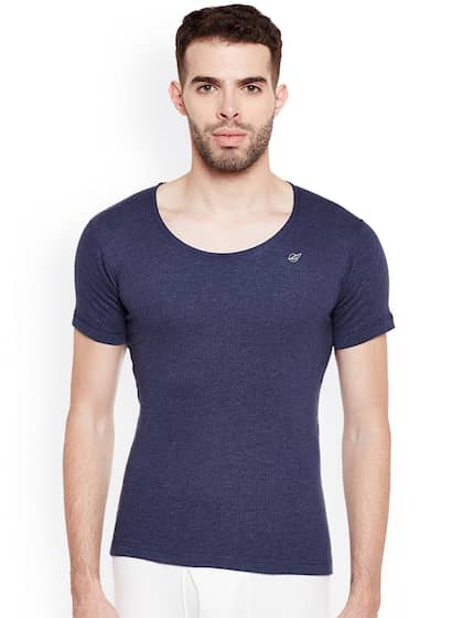 4e306dfab35 Men Thermals - Buy Thermal Wear for Men Online in India