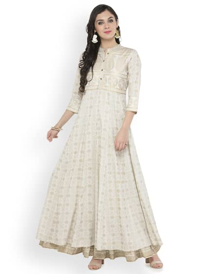 9ea06d5682f Ethnic Wear - Buy Ethnic Wear for Men   Women Online