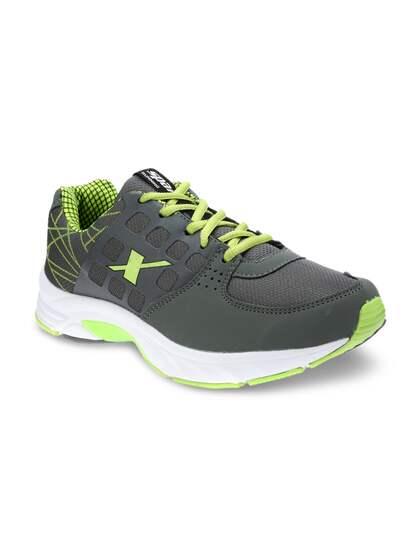 fbc45d50c98 Sparx Sports Shoes - Buy Sports Shoes for Sparx Online