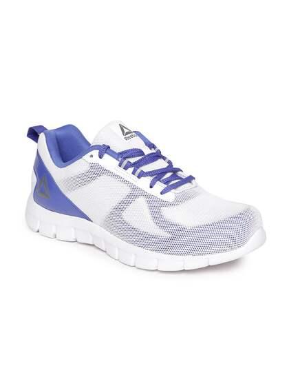 b3fc76c0c3b Reebok Super Lite Sports Shoes - Buy Reebok Super Lite Sports Shoes ...