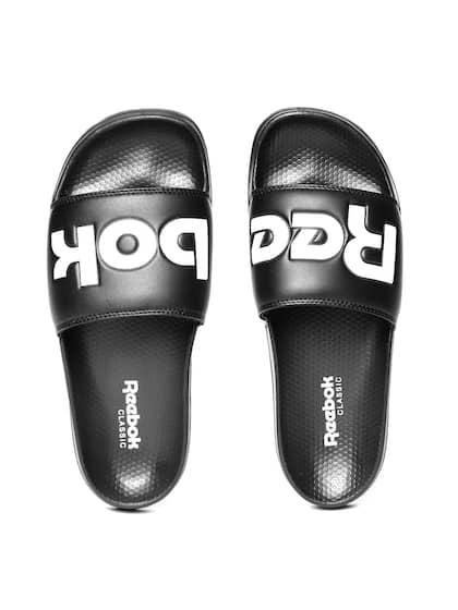 4c4c9f9525571 Reebok Classic Flip Flops - Buy Reebok Classic Flip Flops online in ...