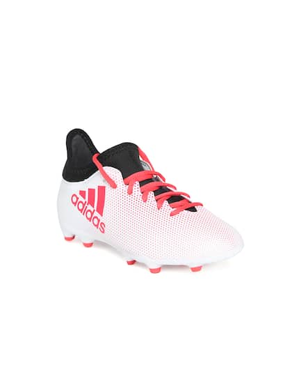 7aae41115 Football Shoes - Buy Football Studs Online for Men & Women in India
