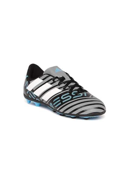 577c758ffa26 Boys Sports Shoes - Buy Sports Shoes For Kids Online in India