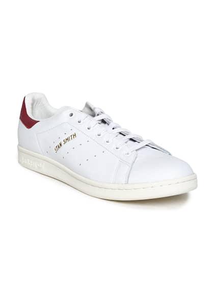 Adidas Stan Smith White Men - Buy Adidas Stan Smith White Men online ... f0aff2db7