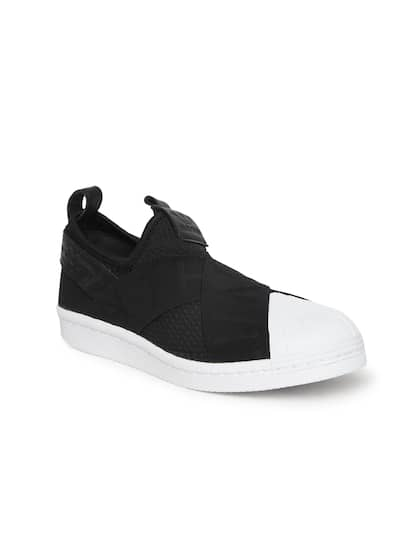 Adidas Originals - Buy Adidas Originals Shoes and Clothing Online ... 02a7f3932e